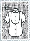 セミオーダーシャツのお店doudou